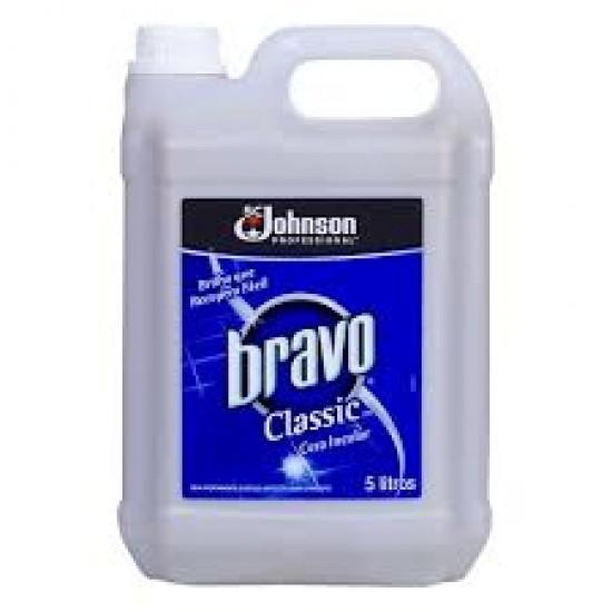 Cera Bravo 5L